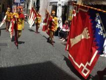 Orvieto-parade-16