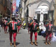Orvieto-parade-25