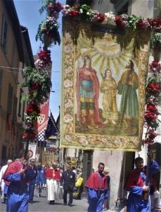 Orvieto-parade-33