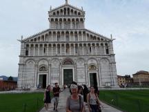 Pisa-10