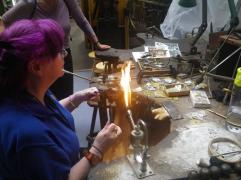 Jewellery-Museum-4