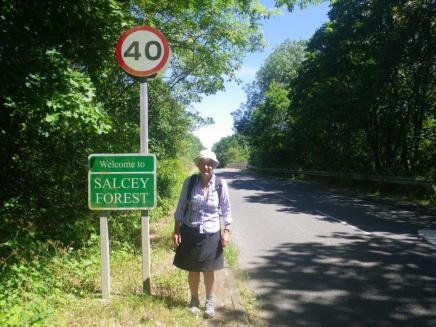 Salcey-Lawn-1