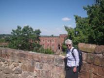 Shrewsbury-3