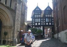 Shrewsbury-4