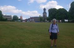 Shrewsbury-8