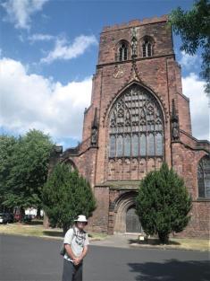Shrewsbury-11