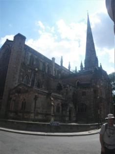 Shrewsbury-13