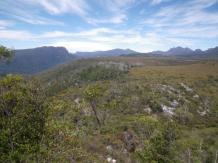 07-Mt-Pelion-West
