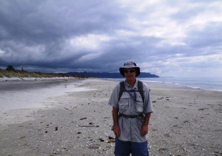 BoP 11 Bowentown Beach
