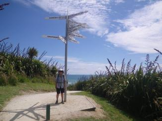 Cape Foulwind 4