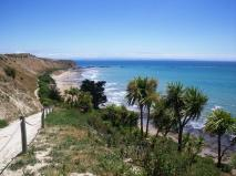 Cape Kidnappers 5