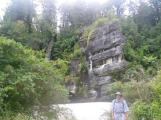 Cave Creek 3