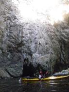 Hauhei to Hot water beach 5