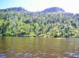 Lake Otuhie 3