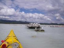 Lake Rotorua 2