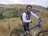 Otago Rail Trail 4-1