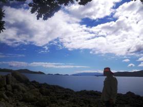 Whanganui Island 4