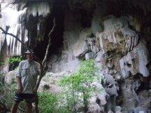 ang-thong-cave-john