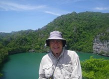 ang-thong-lagoon