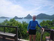 ang-thong-viewpoint