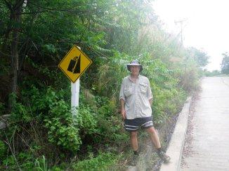ko-tao-steep-road