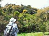 wpid-2012-09-29-12.22.56.jpg