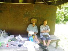 wpid-7-Bivi-lunch-stop.jpg