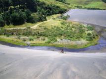 wpid-Bethells-sand-dune-6.jpg