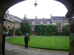 wpid-Cambridge-2.jpg