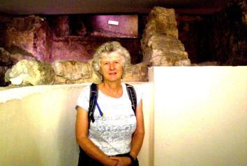 wpid-Chancery-Lane-crypt-at-St-Brides.jpg