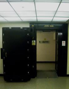 wpid-Chancery-Lane-siver-vaults.jpg