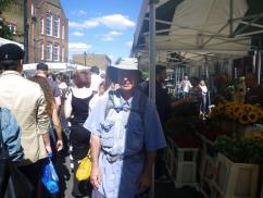 wpid-Columbia-Street-flower-market.jpg