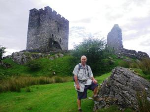 wpid-Dolwyddelan-castle-1.jpg