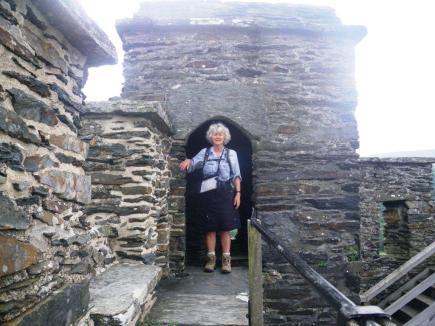 wpid-Dolwyddelan-castle-3.jpg