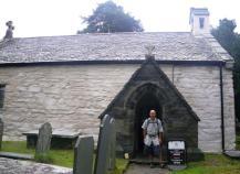 wpid-Dolwyddelan-church-1.jpg