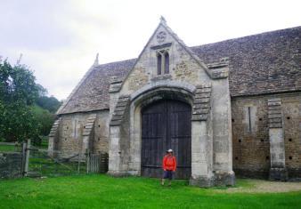 wpid-Glastonbury-day-2-Abey-barn.jpg