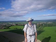 wpid-Glastonbury-view-from-tor.jpg