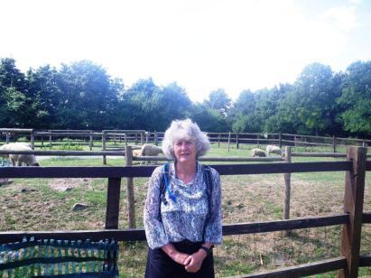 wpid-Haggerston-Farm-hackney.jpg