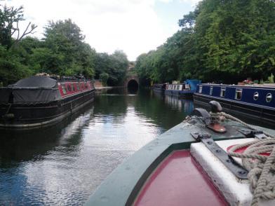 wpid-Islington-tunnel-1.jpg