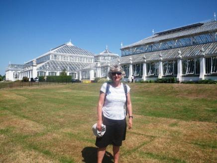wpid-Kew-gardens-temperate-house.jpg