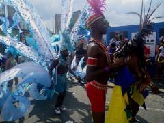 wpid-Notting-Hill-Gate-Carnival-costume-3.jpg