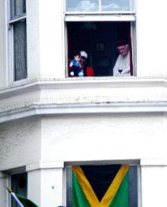 wpid-Notting-Hill-Gate-Carnival-window.jpg