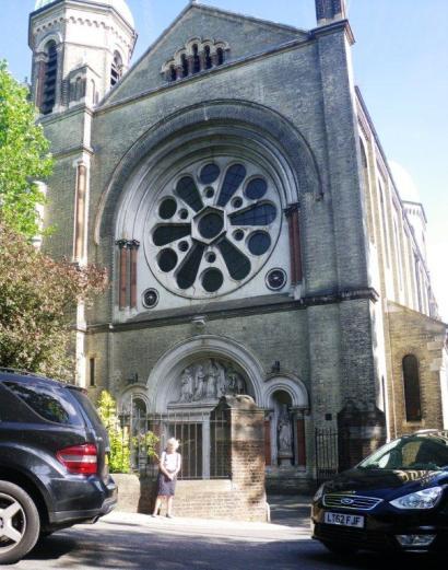 wpid-Waterlow-park-St-Josephs-Church.jpg