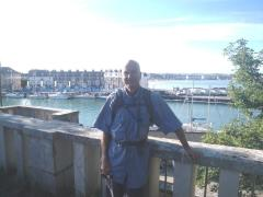 wpid-Weymouth-Harbour.jpg