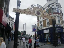 wpid-Woolwich-Market.jpg