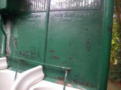 wpid-York-house-garden-urinal-1.jpg