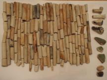 wpid-clay-pipes.jpg