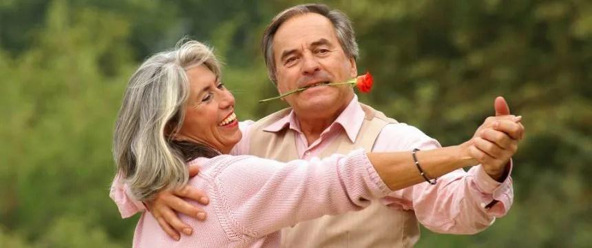Wird Deutschland bald zur Rentnerrepublik? Foto: picture alliance/dpa