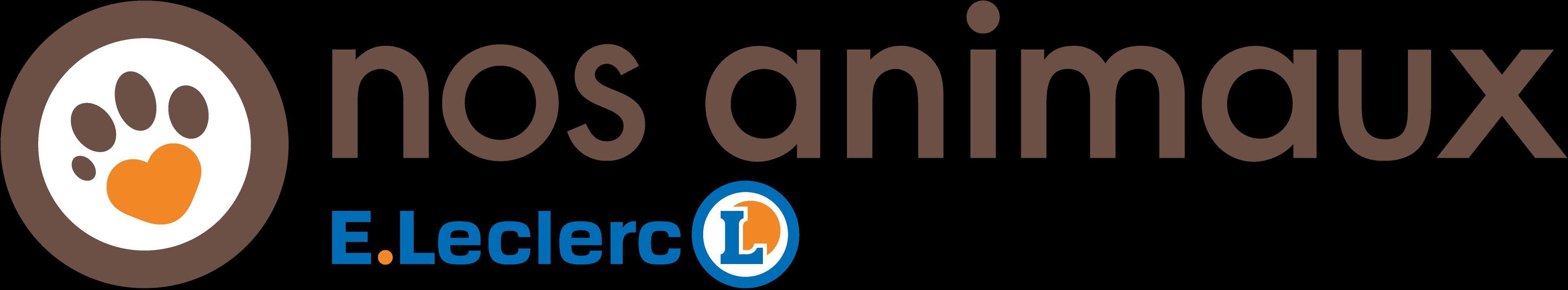 E Leclerc Traiteur Olivet La Source Boucherie Charcuterie Olivet 45160 Adresse Horaire Et Avis