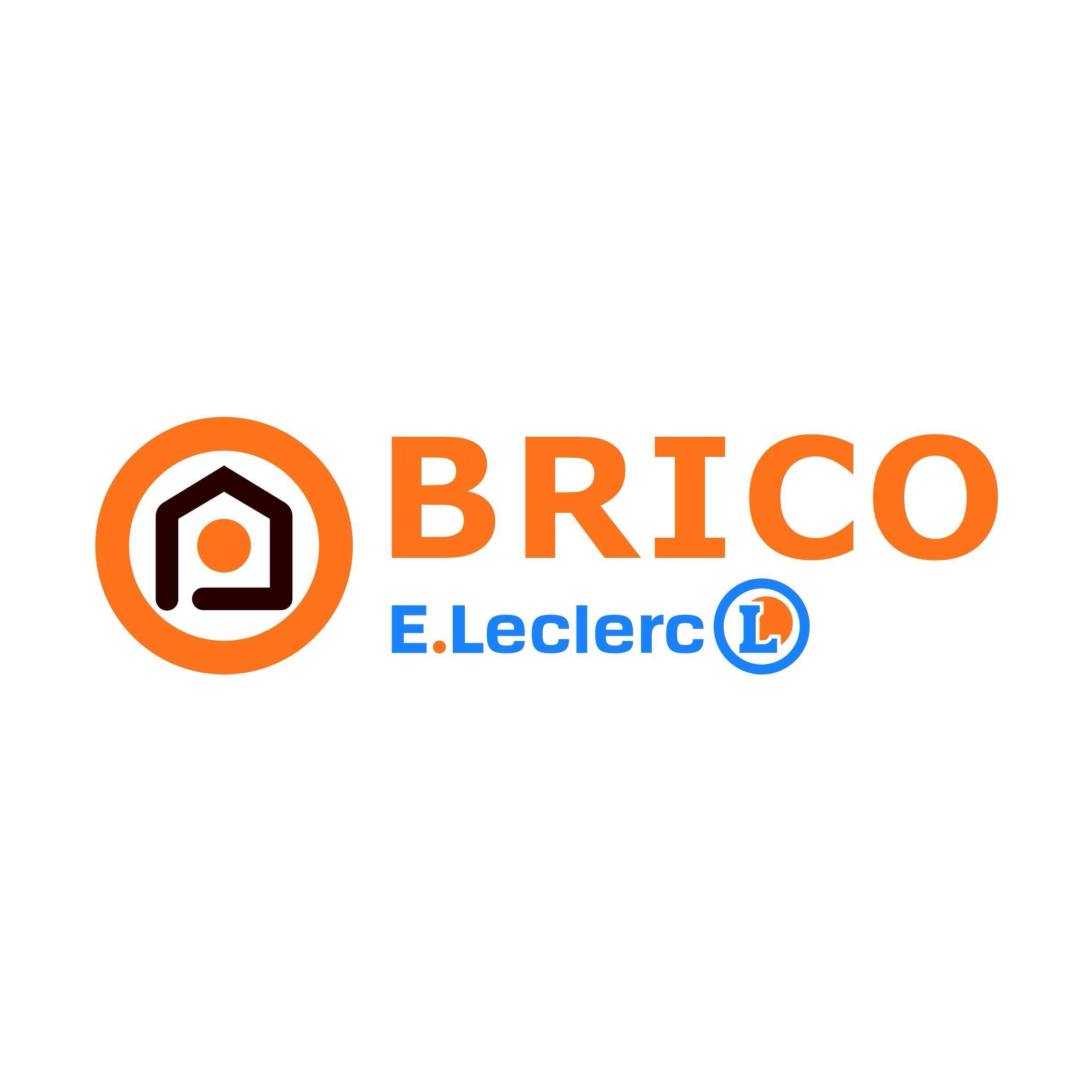 E Leclerc Brico Magasin De Bricolage Saint Etienne Du Rouvray 76800 Adresse Horaire Et Avis